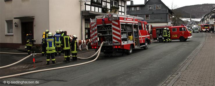 08122011 siedlinghausen