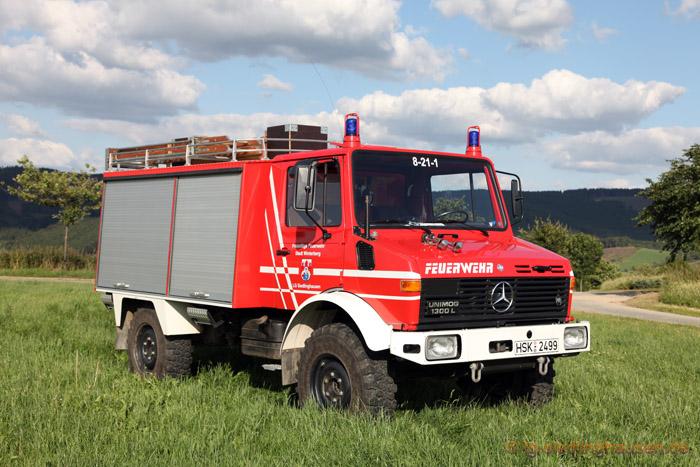 TLF8 18 L